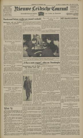 Nieuwe Leidsche Courant 1946-08-14