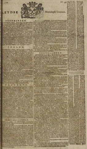 Leydse Courant 1770-04-02