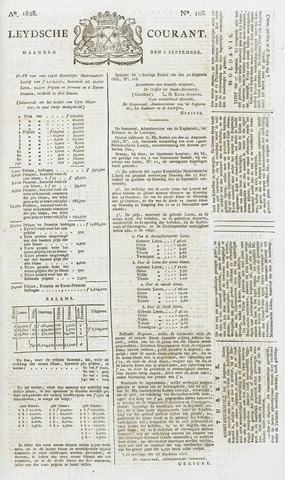 Leydse Courant 1828-09-08