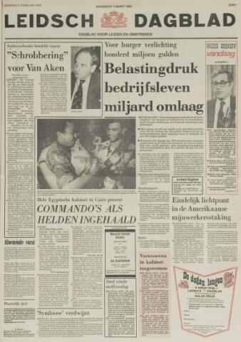 Leidsch Dagblad 1978-02-21