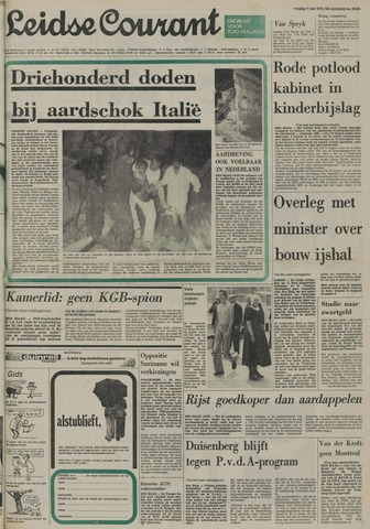Leidse Courant 1976-05-07