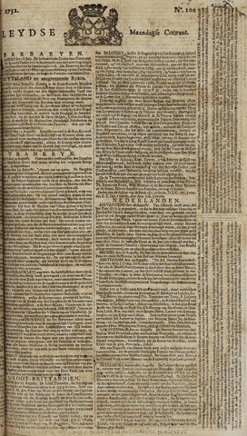 Leydse Courant 1752-08-21