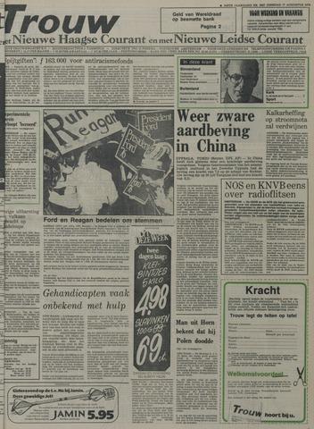 Nieuwe Leidsche Courant 1976-08-17