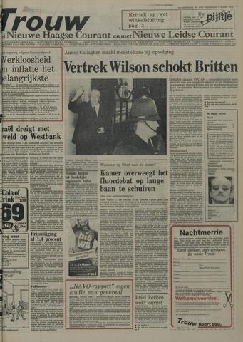 Nieuwe Leidsche Courant 1976-03-17