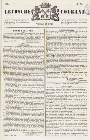 Leydse Courant 1869-06-25