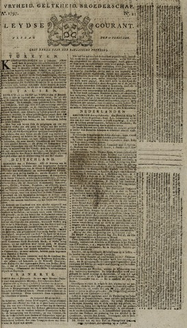 Leydse Courant 1797-02-17