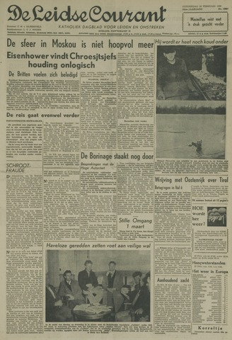 Leidse Courant 1959-02-26