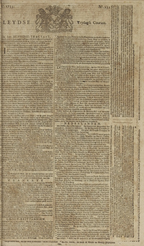 Leydse Courant 1755-12-19