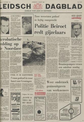 Leidsch Dagblad 1973-10-19