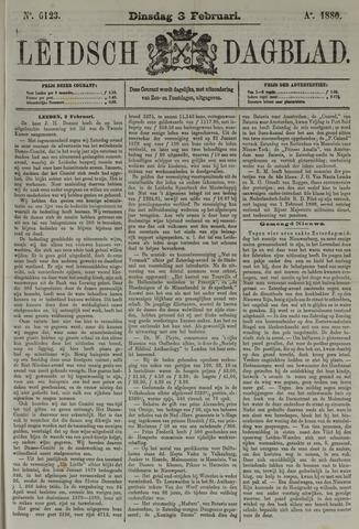 Leidsch Dagblad 1880-02-03