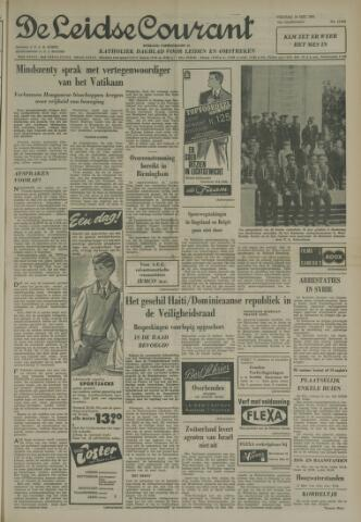 Leidse Courant 1963-05-10