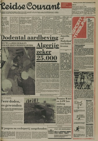 Leidse Courant 1980-10-13