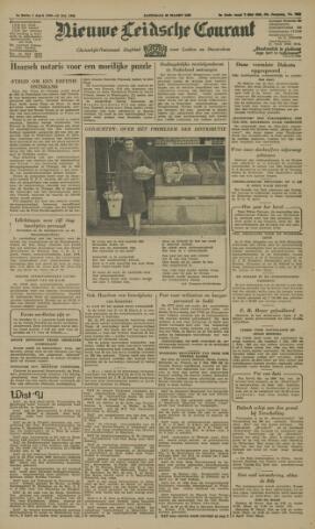 Nieuwe Leidsche Courant 1947-03-29