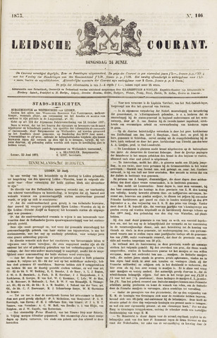 Leydse Courant 1873-06-24
