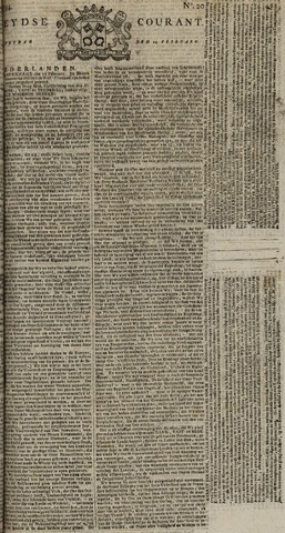 Leydse Courant 1794-02-14