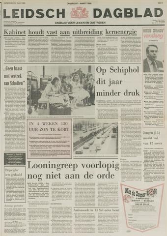 Leidsch Dagblad 1980-07-12