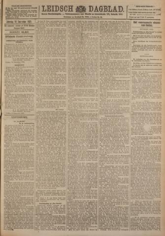 Leidsch Dagblad 1923-09-15