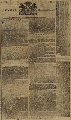 Leydse Courant 1778-03-16