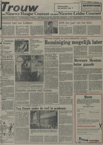 Nieuwe Leidsche Courant 1976-12-09
