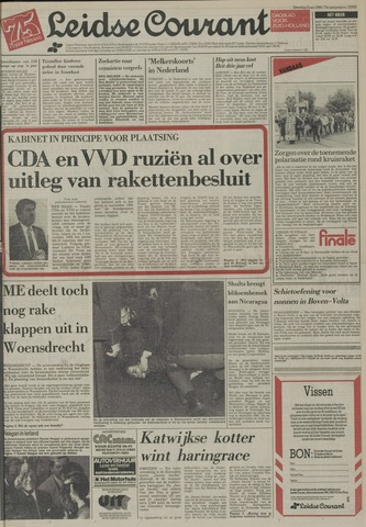 Leidse Courant 1984-06-02