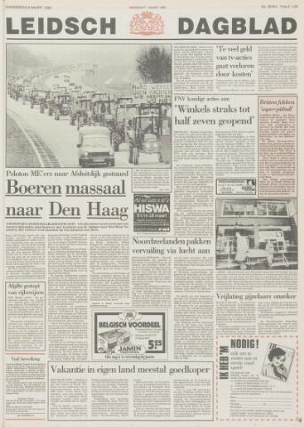 Leidsch Dagblad 1990-03-08
