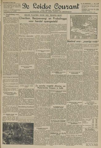 Leidse Courant 1947-07-28