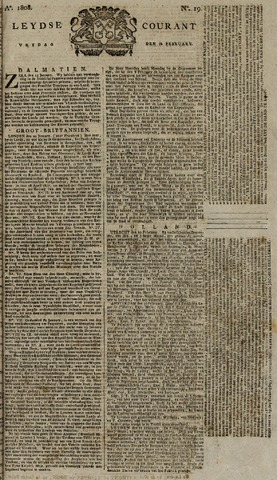 Leydse Courant 1808-02-12