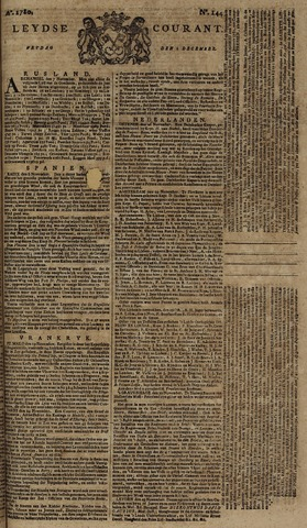 Leydse Courant 1780-12-01