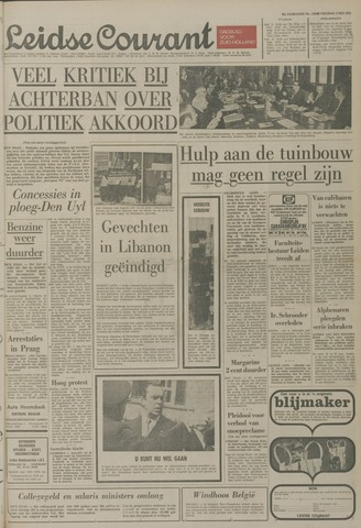 Leidse Courant 1973-05-04