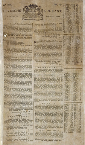 Leydse Courant 1828-12-31