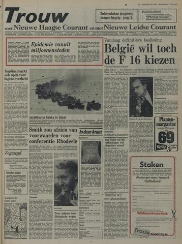 Nieuwe Leidsche Courant 1975-06-04