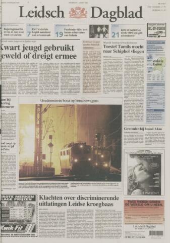 Leidsch Dagblad 1997-02-19