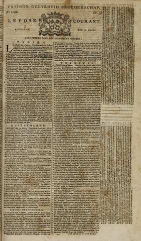 Leydse Courant 1796-03-28