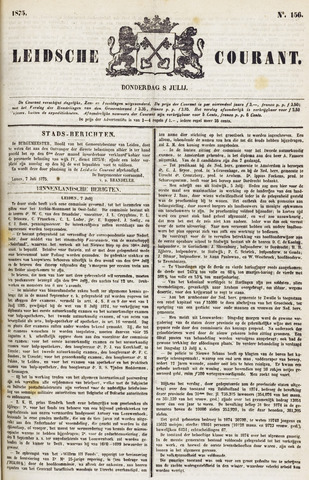 Leydse Courant 1875-07-08