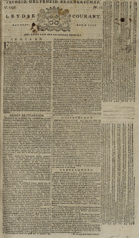 Leydse Courant 1797-06-26