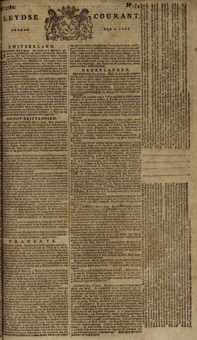 Leydse Courant 1782-06-21