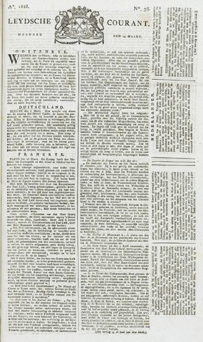 Leydse Courant 1828-03-24