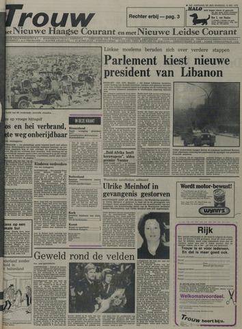 Nieuwe Leidsche Courant 1976-05-10