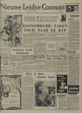 Nieuwe Leidsche Courant 1967-03-18