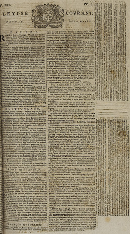 Leydse Courant 1802-03-12