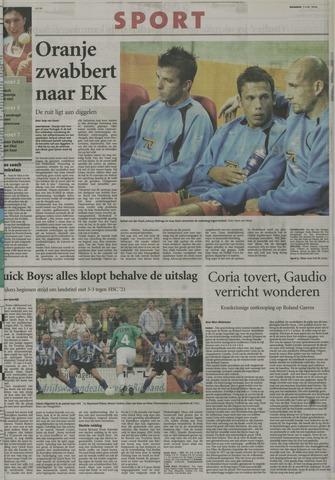 Leidsch Dagblad 2004-06-07