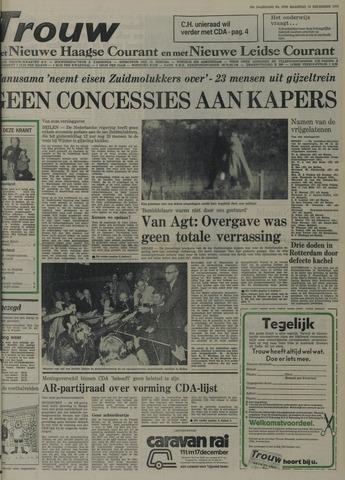 Nieuwe Leidsche Courant 1975-12-15