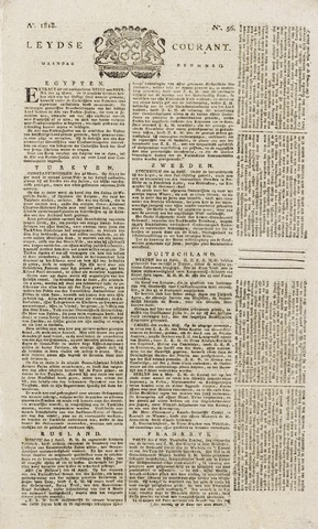 Leydse Courant 1818-05-11
