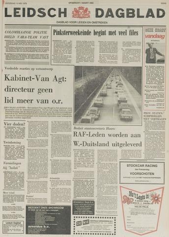Leidsch Dagblad 1978-05-13