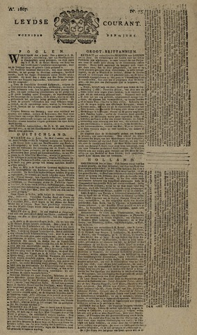 Leydse Courant 1807-06-24