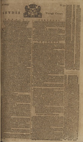 Leydse Courant 1755-08-01