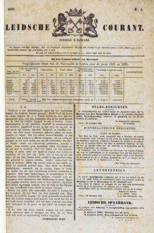 Leydse Courant 1883-01-02