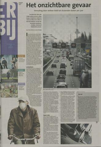 Leidsch Dagblad 2005-04-09