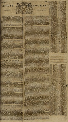 Leydse Courant 1784-05-21