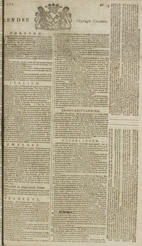 Leydse Courant 1773-07-02